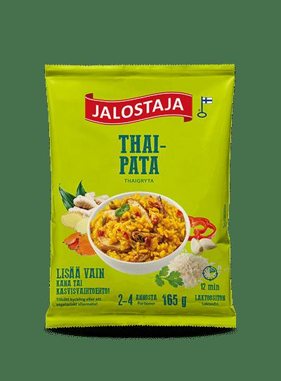 Jalostaja Thaipata 165 g – Jalostaja