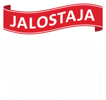 Oy Lunden Ab Jalostaja