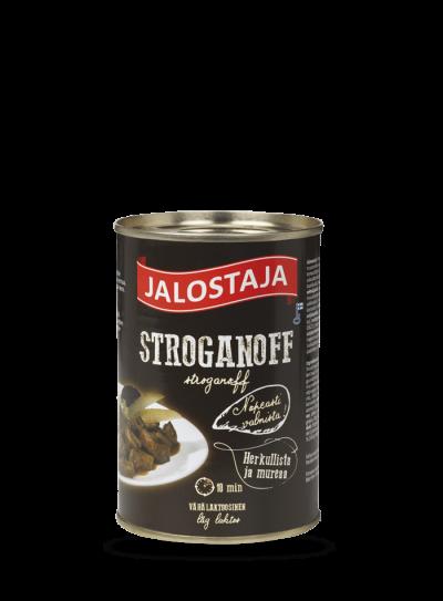 Jalostaja Stroganoff 400 g – Jalostaja